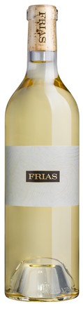 2014 FRIAS Family Sauvignon Blanc 750ml