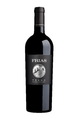 2014 FRIAS Family PRADO 750ml