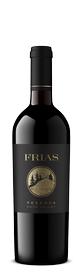 2017 FRIAS Family RESERVA 750ml