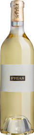 2019 FRIAS Family Sauvignon Blanc 750ml