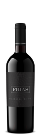 2017 FRIAS Family BLOCK FIVE 750ml