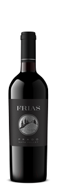2017 FRIAS Family PRADO 750ml